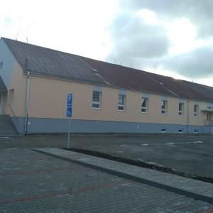 Zriadenie evanjelickej materskej školy v Liptovskom Mikuláši