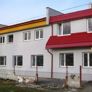 Mesto Liptovský Mikuláš - NOVÝ SVET, HLBOKÉ